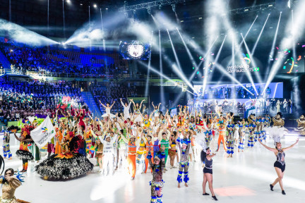 worldskills-2015-WEB-222
