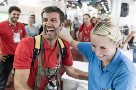 worldskills-2015-WEB-825