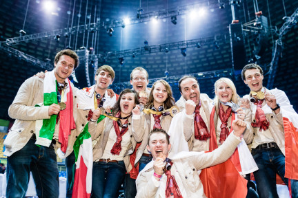 worldskills-2015-WEB-957